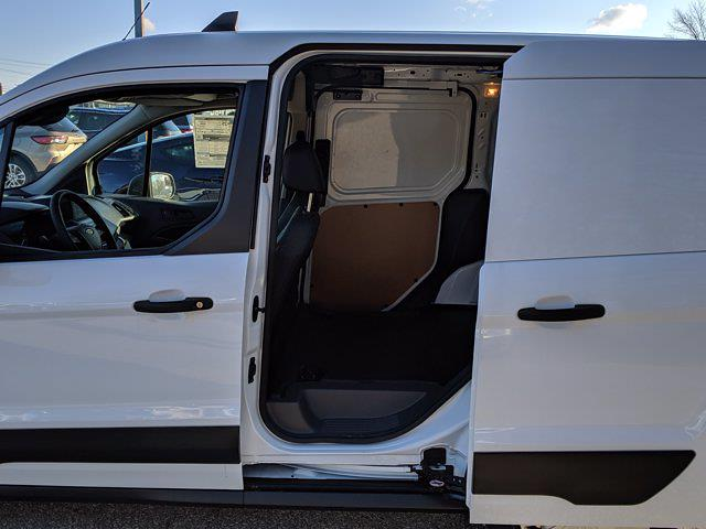 2021 Ford Transit Connect, Empty Cargo Van #60118 - photo 11