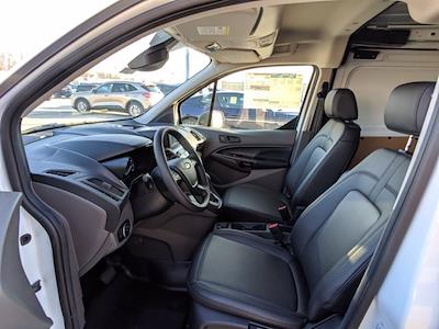 2021 Ford Transit Connect, Empty Cargo Van #60118 - photo 12