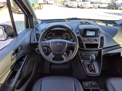 2021 Ford Transit Connect, Empty Cargo Van #60118 - photo 13