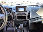 2021 Ford Transit Connect, Empty Cargo Van #60118 - photo 14
