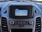 2021 Ford Transit Connect, Empty Cargo Van #60118 - photo 21