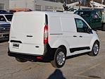 2021 Ford Transit Connect, Empty Cargo Van #60118 - photo 5