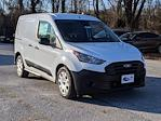 2021 Ford Transit Connect, Empty Cargo Van #60118 - photo 6