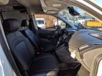 2021 Ford Transit Connect, Empty Cargo Van #60118 - photo 8