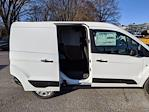 2021 Ford Transit Connect, Empty Cargo Van #60118 - photo 9