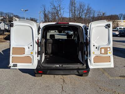 2021 Ford Transit Connect, Empty Cargo Van #60128 - photo 10