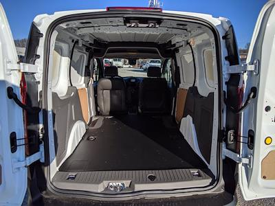 2021 Ford Transit Connect, Empty Cargo Van #60128 - photo 11