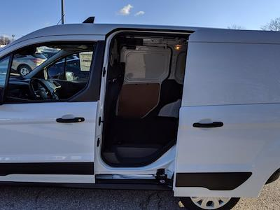 2021 Ford Transit Connect, Empty Cargo Van #60128 - photo 12