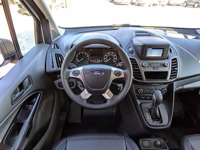 2021 Ford Transit Connect, Empty Cargo Van #60128 - photo 14