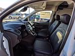 2021 Ford Transit Connect, Empty Cargo Van #60128 - photo 13