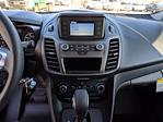 2021 Ford Transit Connect, Empty Cargo Van #60128 - photo 15