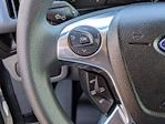 2021 Ford Transit Connect, Empty Cargo Van #60128 - photo 18