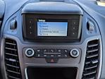 2021 Ford Transit Connect, Empty Cargo Van #60128 - photo 22
