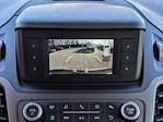 2021 Ford Transit Connect, Empty Cargo Van #60128 - photo 23
