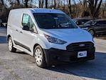2021 Ford Transit Connect, Empty Cargo Van #60128 - photo 6