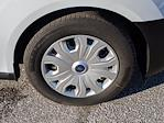 2021 Ford Transit Connect, Empty Cargo Van #60128 - photo 7