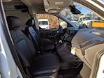 2021 Ford Transit Connect, Empty Cargo Van #60128 - photo 8