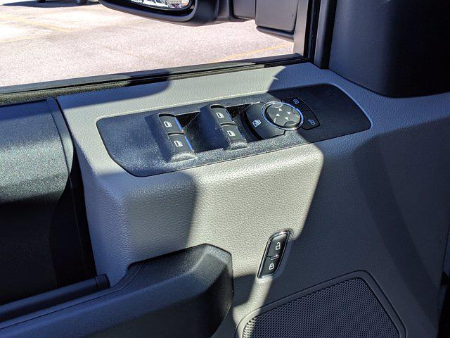 2021 Ford F-350 Super Cab 4x4, Western Snowplow Pickup #60137 - photo 16