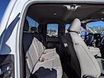 2021 Ford F-350 Super Cab 4x4, Western Snowplow Pickup #60137 - photo 10