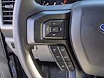 2021 Ford F-350 Super Cab 4x4, Western Snowplow Pickup #60137 - photo 18