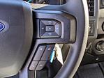 2021 Ford F-350 Super Cab 4x4, Western Snowplow Pickup #60137 - photo 19