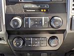 2021 Ford F-350 Super Cab 4x4, Western Snowplow Pickup #60137 - photo 23