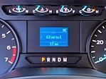 2021 Ford F-350 Super Cab 4x4, Western Snowplow Pickup #60137 - photo 26