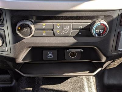 2021 Ford F-150 SuperCrew Cab 4x4, Pickup #60144 - photo 19
