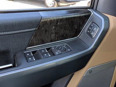 2021 Ford F-150 SuperCrew Cab 4x4, Pickup #60151 - photo 17