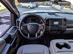 2021 Ford F-350 Crew Cab 4x4, Reading Service Body #60154 - photo 15