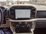2021 Ford F-150 SuperCrew Cab 4x4, Pickup #60171 - photo 14