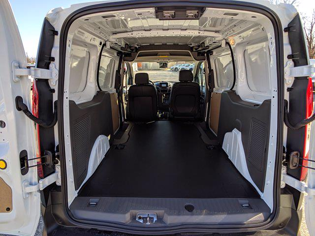 2021 Ford Transit Connect, Empty Cargo Van #60172 - photo 2