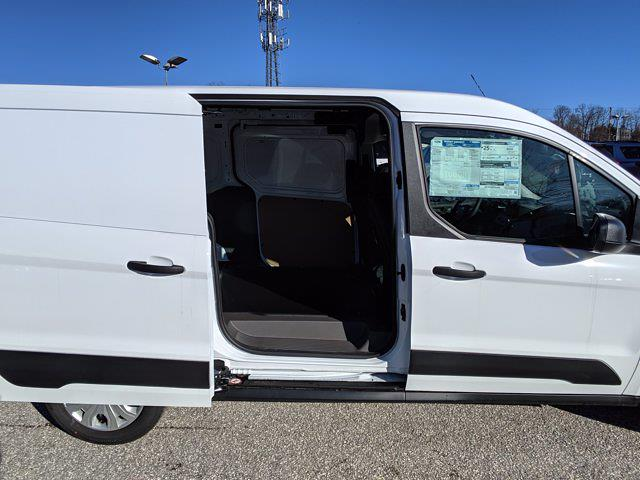 2021 Ford Transit Connect, Empty Cargo Van #60172 - photo 8