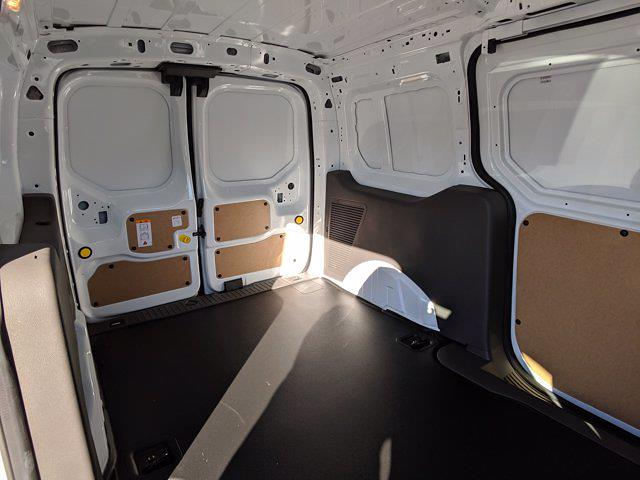 2021 Ford Transit Connect, Empty Cargo Van #60172 - photo 9