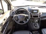 2021 Ford Transit Connect, Empty Cargo Van #60172 - photo 13
