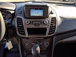 2021 Ford Transit Connect, Empty Cargo Van #60172 - photo 14