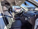 2021 Ford Transit Connect, Empty Cargo Van #60172 - photo 7