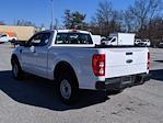 2021 Ford Ranger Super Cab 4x2, Pickup #60208 - photo 2