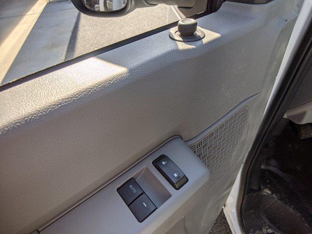 2021 Ford E-350 4x2, Knapheide KUV Service Utility Van #60210 - photo 12