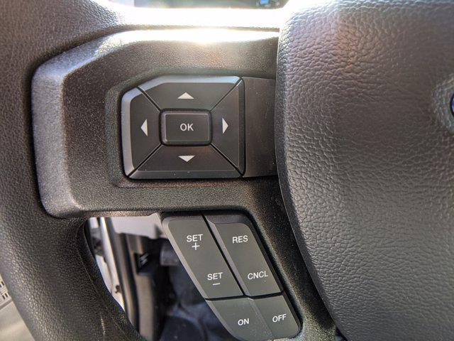 2021 Ford E-350 4x2, Knapheide KUV Service Utility Van #60210 - photo 13