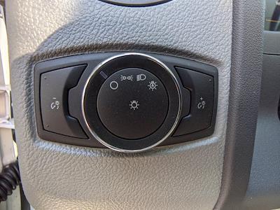 2021 Ford E-350 4x2, Knapheide KUV Service Utility Van #60210 - photo 14