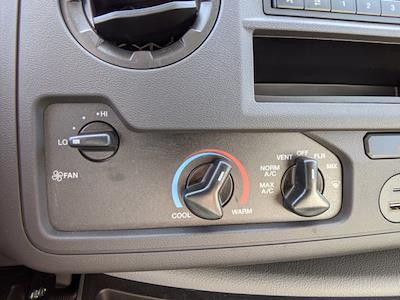 2021 Ford E-350 4x2, Knapheide KUV Service Utility Van #60210 - photo 16