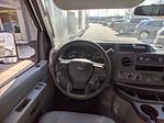 2021 Ford E-350 4x2, Knapheide KUV Service Utility Van #60210 - photo 10