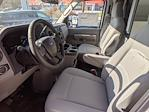 2021 Ford E-350 4x2, Knapheide KUV Service Utility Van #60210 - photo 9