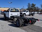 2021 Ford F-600 Regular Cab DRW 4x2, Cab Chassis #60214 - photo 2