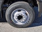 2021 Ford F-600 Regular Cab DRW 4x2, Cab Chassis #60214 - photo 6