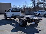 2021 Ford F-600 Regular Cab DRW 4x4, Cab Chassis #60220 - photo 2