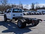 2021 Ford F-600 Regular Cab DRW 4x2, Cab Chassis #60227 - photo 2