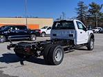 2021 Ford F-600 Regular Cab DRW 4x2, Cab Chassis #60227 - photo 4