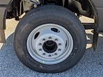 2021 Ford F-600 Regular Cab DRW 4x2, Cab Chassis #60228 - photo 6